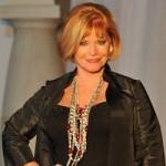 Sharon O. Terry